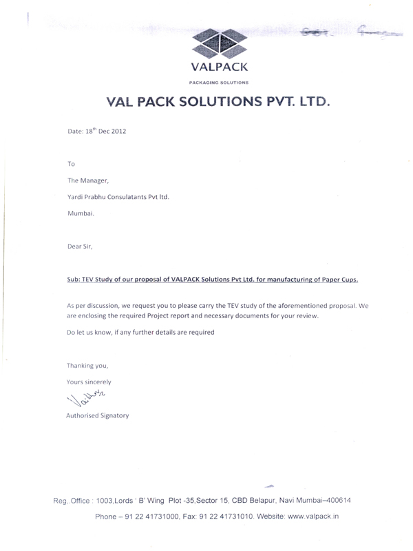 Valpack-Solutions-Pvt-Ltd