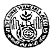 npa of thane bharat sahakari bank Change in name of gopinath patil parsik janata sahakari bank, ltd, thane  to gp parsik sahakari bank ltd, kalwa, thane  in the second schedule to the reserve bank of india,1934.